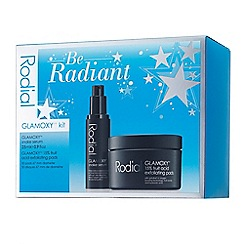 Rodial - GLAMOXY kit