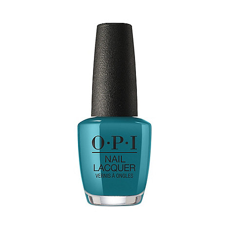 OPI - I Just Can+t Cope-acabana Nail Lacquer 15ml