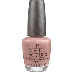 OPI - Chocolate Moose Nail Polish
