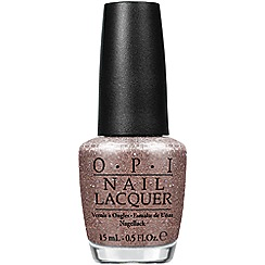 OPI - Starlight Holiday Collection- Ce-less-tial is more 15ml