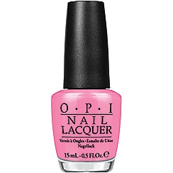 OPI - New Orleans Collection- Suzi Nails New Orleans