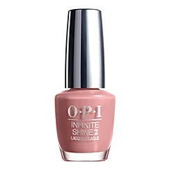 OPI - 'Infinite Shine- You Can Count on It' nail polish 15ml