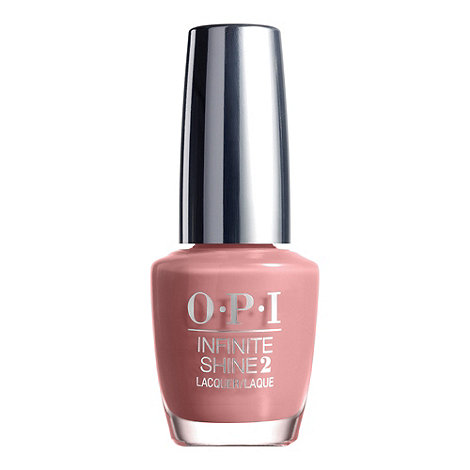 OPI - +Infinite Shine- You Can Count on It+ nail polish 15ml