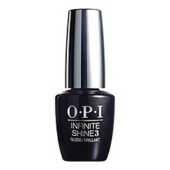 OPI - 'Infinite Shine' top coat 15ml