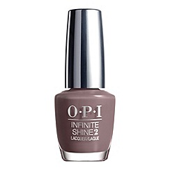 OPI - 'Infinite Shine-  Staying Neutral' nail polish 15ml