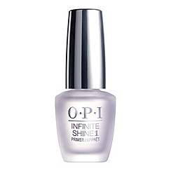 OPI - 'Infinite Shine' base coat 15ml