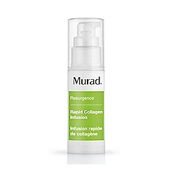 Murad - 'Age Reform' rapid collagen infusion 30ml