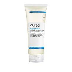 Murad - Bonus Size Clarifying Cleanser 355ml