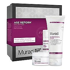 Murad - Murad Age Reform kit