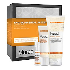 Murad - Murad Environmental Shield kit