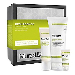 Murad - 'Resurgence' kit