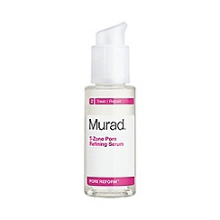 Murad - T-Zone Pore Refining Serum 50ml
