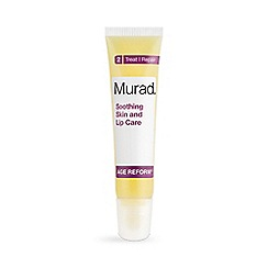 Murad - Soothing Skin & Lip care (Tube)