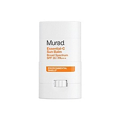 Murad - Essential-C Sun Balm SPF 35 PA +++