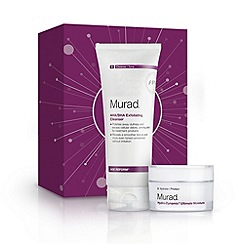 Murad - 'Merry & Polished' gift set