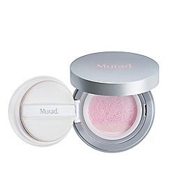 Murad - 'Matt Effect' blotting perfector face powder cream 12ml