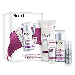 Murad - 'Invisiblur Perfecting Collection' gift set