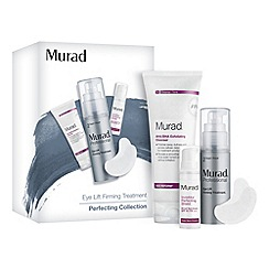 Murad - 'Eye Lift Perfecting Collection' gift set