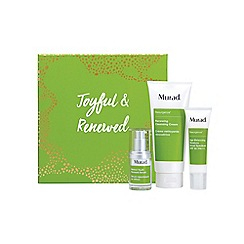 Murad - Enviromental Kit