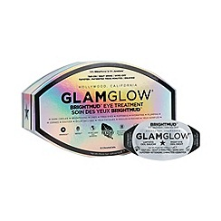GLAMGLOW - Bright Mud 50ml