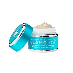 GLAMGLOW - Thirsty Mud 50ml