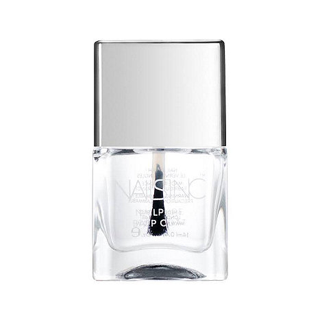 Nails Inc. - +Nail Pure+ top coat
