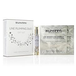 Dr. LeWinn's - Line Plumping Duo Gift Set