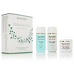Dr. LeWinn's - Essentials Gift Set