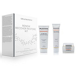 Dr. LeWinn's - Renew, Recover, Restore Kit Gift Set