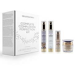 Dr. LeWinn's - Complete Complexion Perfection Kit Gift Set