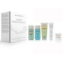 Dr. LeWinn's - Super Essentials Kit Gift Set