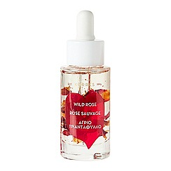 Korres - Wild Rose Advanced Brightening Face Oil 30ml