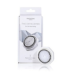 Magnitone - Body Brush x1 with Skin Kind Bristles