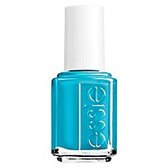 Essie - Strut Your Stuff Nail Polish 13ml
