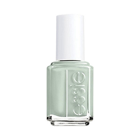 Essie - Maximillian Strasse-her Nail Polish 13.5ml