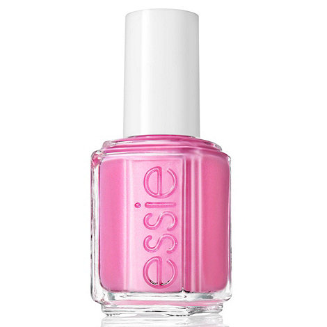 Essie - Madison Ave-hue Nail Polish 13.5ml