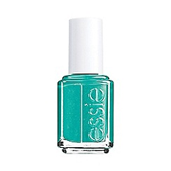 Essie - Naughty Nautical Nail Polish 13.5ml