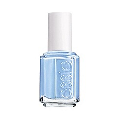 Essie - Bikini So Teeny Nail Polish 13.5ml