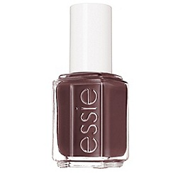 Essie - Fall Collection partner in crime Nail Polish