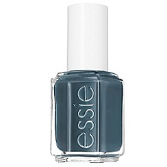 Essie - Fall Collection the perfect cover up Nail Polish