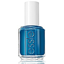 Essie - Hide & Go Chic Nail Polish 13.5ml