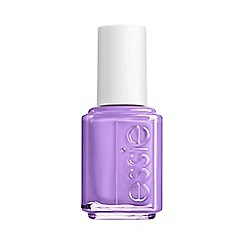 Essie - Play Date Nail Polish 13.5ml