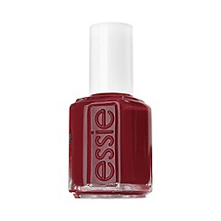 Essie - A-List Nail Polish 13.5ml
