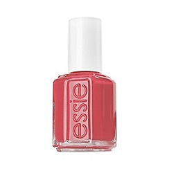 Essie - Cute As A Button Nail Polish 13.5ml