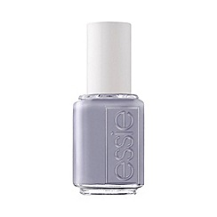 Essie - Cocktail Bling Nail Polish 13.5ml