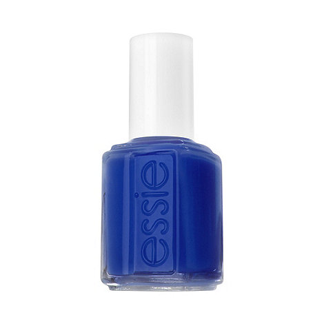 Essie - Mezmerised Nail Polish 13.5ml