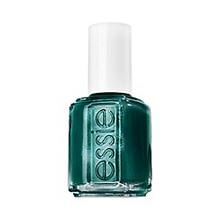 Essie - Trophy Wife Nail Polish 13.5ml