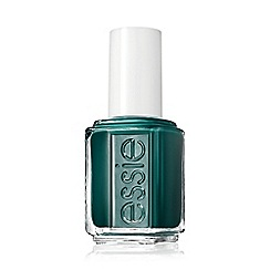 Essie - Stylenomics Nail Polish 13.5ml