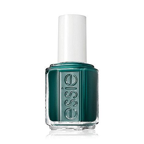 Essie - Stylenomics Nail Polish 13.5ml
