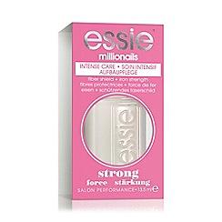 Essie - Millionails Nail Polish 13.5ml
